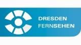 Dresden Fernsehen Live