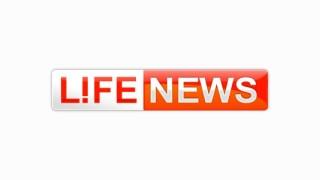 LifeNews Live