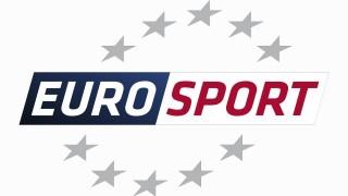 Eurosport (UK) Live