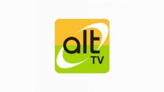 Alt TV Live