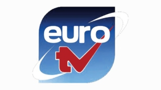 Euro TV Live