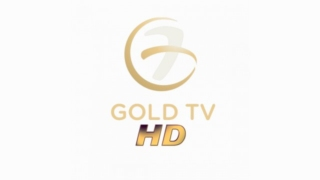 Gold TV Live