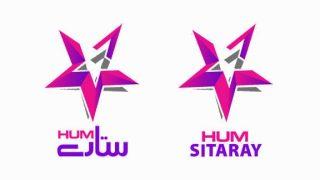 Hum Sitaray Live
