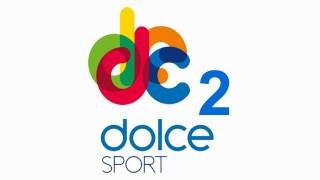 Dolce Sport 2 Live