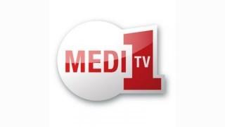 Medi 1 TV Live