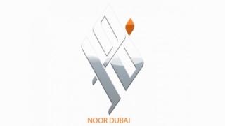 Noor Dubai TV Live