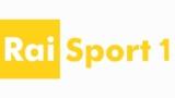 RAI Sport 1 Live
