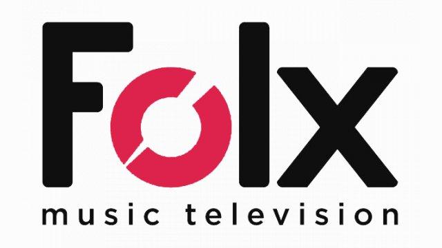 gratuitement free live tv 9.25