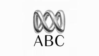ABC News Australia Live