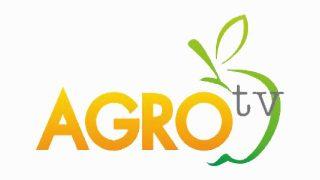 AGROTV  Live