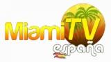 Miami TV Spain Live