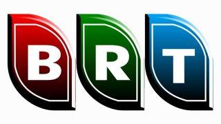 BRT2 Live