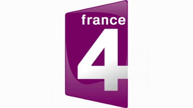 regarde télé fra iptv channels france