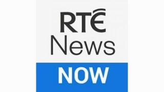 RTE News Now Live