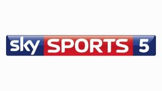 Sky Sports 5 Live