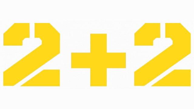 Изображение 1 выключатель-тумблер 1221 (тв2-2) вкл- откл