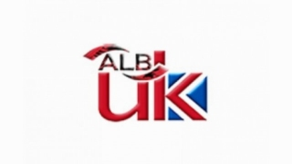 ALB Music HD TV Live