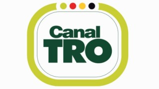 Canal TRO Live