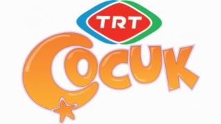 TRT Cocuk Live