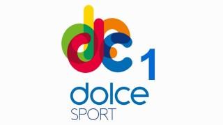 Dolce Sport 1 Live