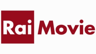 RAI Movie Live