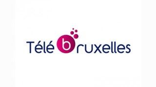 Tele Bruxelles Live