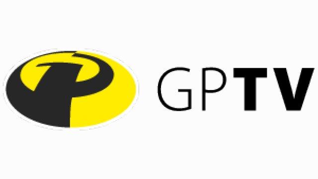 GPTV PBS ID 1994 - YouTube