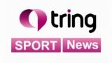 Tring Sport News Live