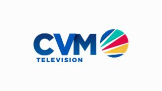 CVM Television Live