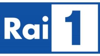 Rai 1 Live