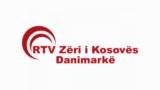 RTV ZiK Live