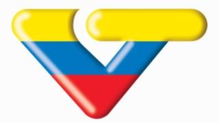 Venezolana de Television (VTV) Live