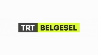 TRT Belgesel Live