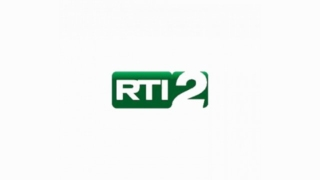 RTI 2 Live