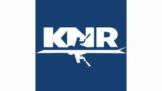 KNR Live