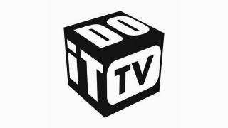 Dobbit TV Live