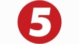 5 TV (5 канал) Live