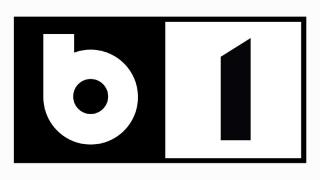 B1 Tv Live