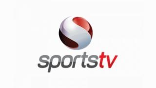 sportstv Live