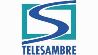 Telesambre Live