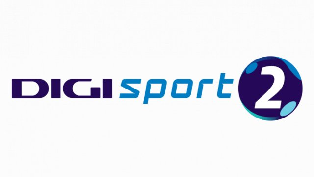 digi sport 2 live online free