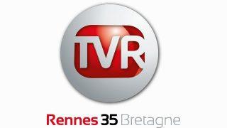 TVR – Rennes 35 Bretagne Live