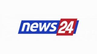 News 24 TV Live
