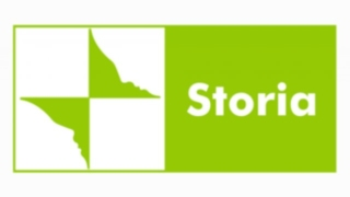 RAI Storia Live