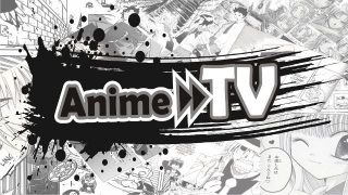 Anime TV Latino Live