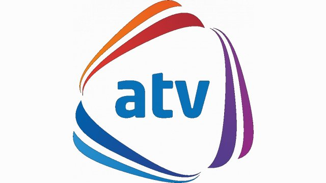 RTL Online Fernsehen, RTL Live Stream, RTL TV Live, …