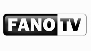 Fano TV Live