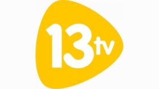 13 TV Live