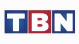 TBN TV Live
