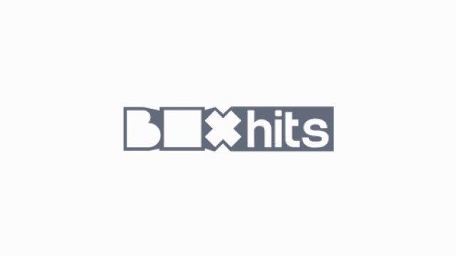 Box Hits Live